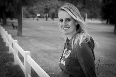 Danielle Baird 2011-0056-2