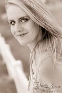Danielle Baird 2011-0058-2