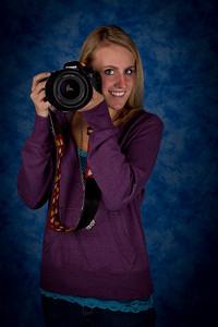 Danielle Baird 2011-0142