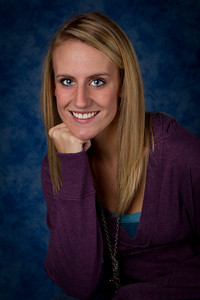 Danielle Baird 2011-0121