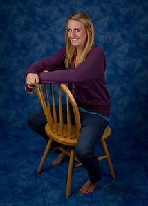 Danielle Baird 2011-0126