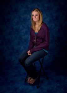 Danielle Baird 2011-0114