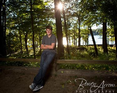 Derek Fischer 2014-0106