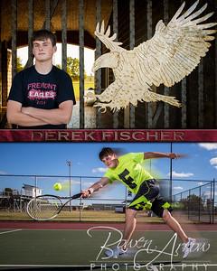 Derek Fischer 2014-0006 Collage