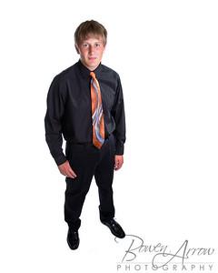 Dylan Fischer 2011-0003