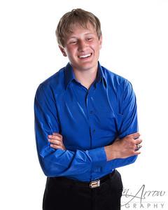 Dylan Fischer 2011-0020