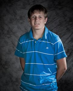 Dylan Fischer 2011-0101