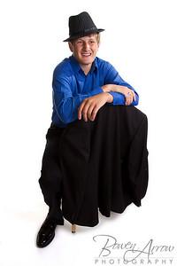 Dylan Fischer 2011-0043