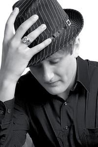 Dylan Fischer 2011-0027