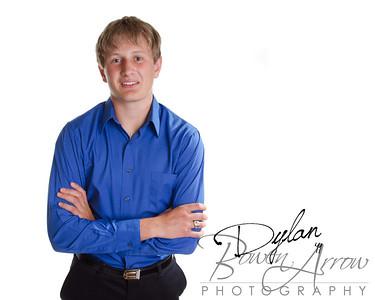 Dylan Fischer 2011-0016-2