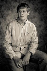 Dylan Fischer 2011-0081