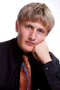 Dylan Fischer 2011-0011