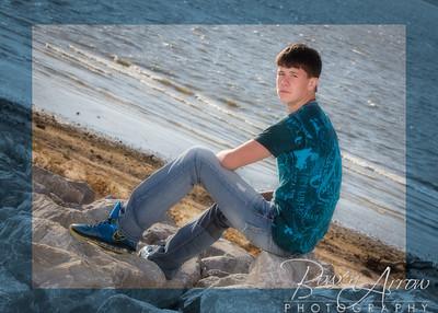 Ely Sharkey 2013-0052