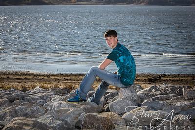 Ely Sharkey 2013-0053