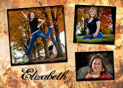 Elizabeth 2011-0011-2