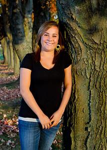 Elizabeth 2011-0007
