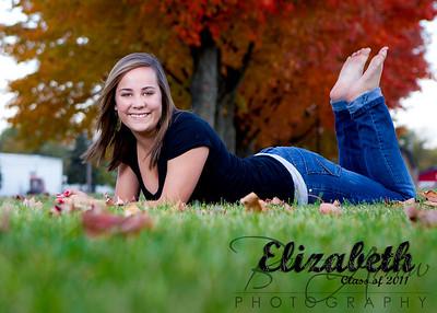 Elizabeth 2011-0018
