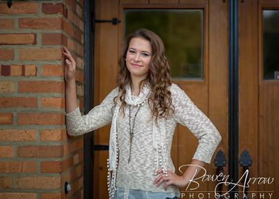 Emma Lucas 2015-0092