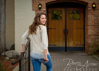 Emma Lucas 2015-0109