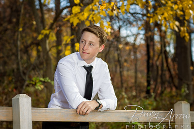 Evan Steller 2017-0116