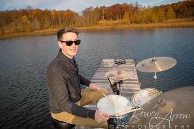 Evan Steller 2017-0045