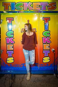 Grace Floto Fair 20161001-0046