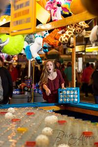 Grace Floto Fair 20161001-0079