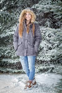 GF Winter 2017-0025