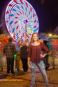 Grace Floto Fair 20161001-0035