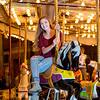 Grace Floto Fair 20161001-0122