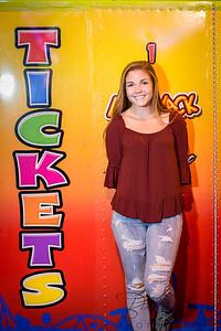 Grace Floto Fair 20161001-0048