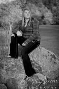 Hailey Dykstra-0308