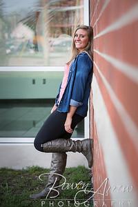 Hailey Schmidt Spring 2013-0050