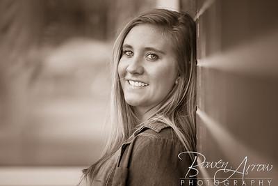 Hailey Schmidt Spring 2013-0052