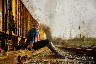 Hailey Schmidt Spring 2013-0024