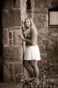 Hailey Schmidt 2013-0189