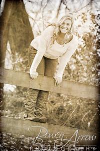 Hailey Schmidt 2013-0128