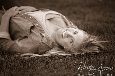 Hailey Schmidt Spring 2013-0068