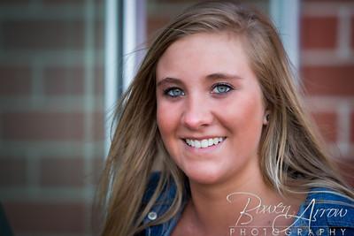 Hailey Schmidt Spring 2013-0041
