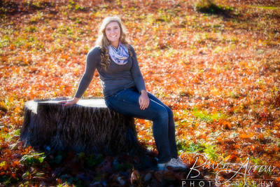 Hailey Schmidt 2013-0008