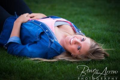 Hailey Schmidt Spring 2013-0069