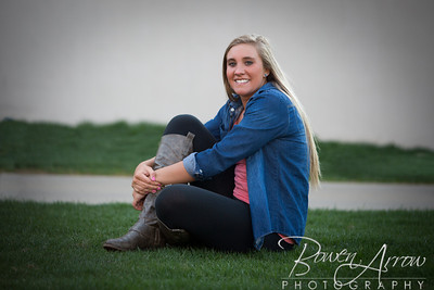Hailey Schmidt Spring 2013-0065