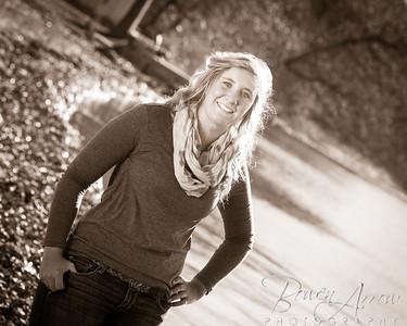 Hailey Schmidt 2013-0075