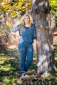 Hailey Schmidt 2013-0144