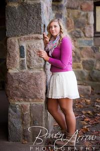 Hailey Schmidt 2013-0189-2