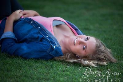 Hailey Schmidt Spring 2013-0073