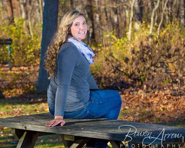 Hailey Schmidt 2013-0035