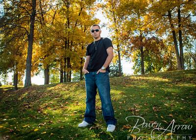Hayden Cowen 2014-0003