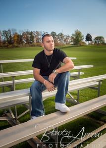Hayden Cowen 2014-0040