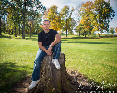Hayden Cowen 2014-0034
